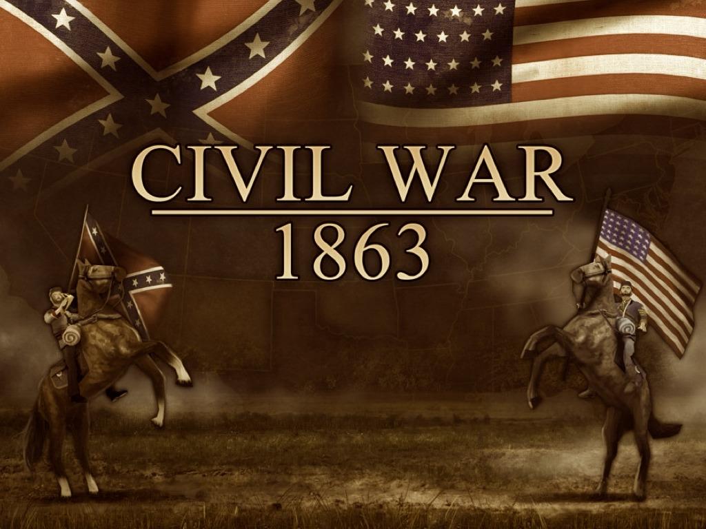 The american civil war timeline by jyreese haley presentation outline toneelgroepblik Choice Image