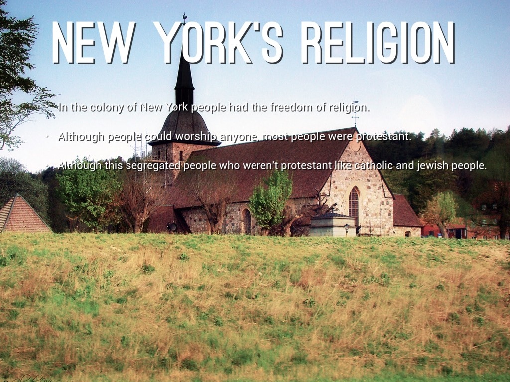 religious freedoms in colonial new hampshire Colonial america: in 1629, the merchant john mason took the land between the piscataqua and merrimac rivers and called it new hampshire after his english home.