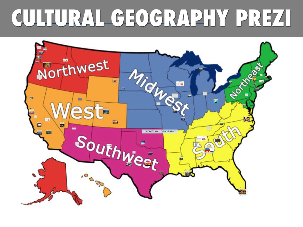 cultural geography Global studies and human geography is a new major that offers exciting academic and career paths for students seeking cultural geography field course.