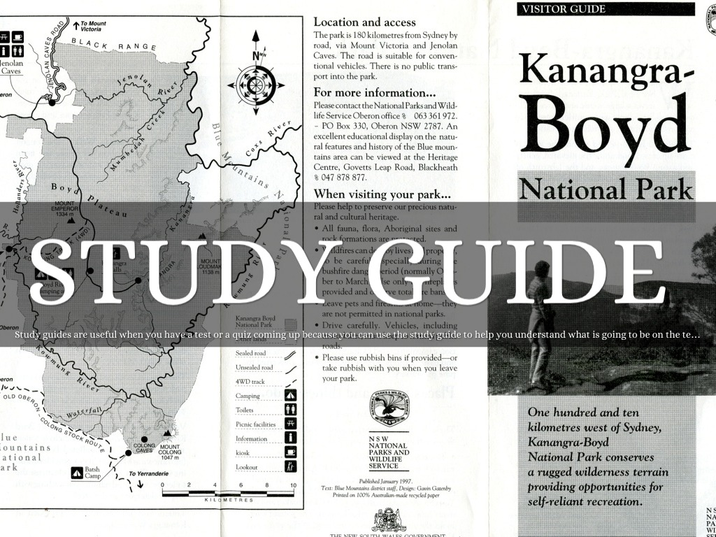 mang 6480 study guide Add $6,480 for each additional person add $8,100 for each additional person add $7,455 for each additional person 200% of hhs poverty guidelines $24,280 $32,920.