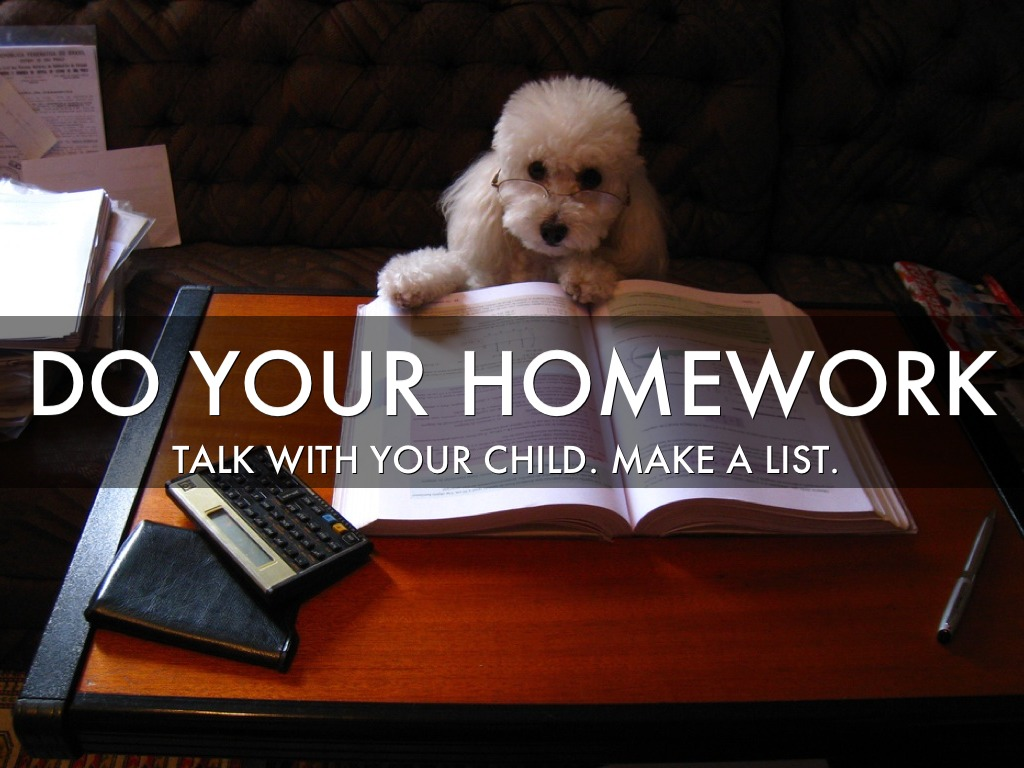 do your homework Do my homework and take my online class any subject as seen on vice®, nbc, cbs founded in 2010 in the us most trusted and confidential 24/7 support.