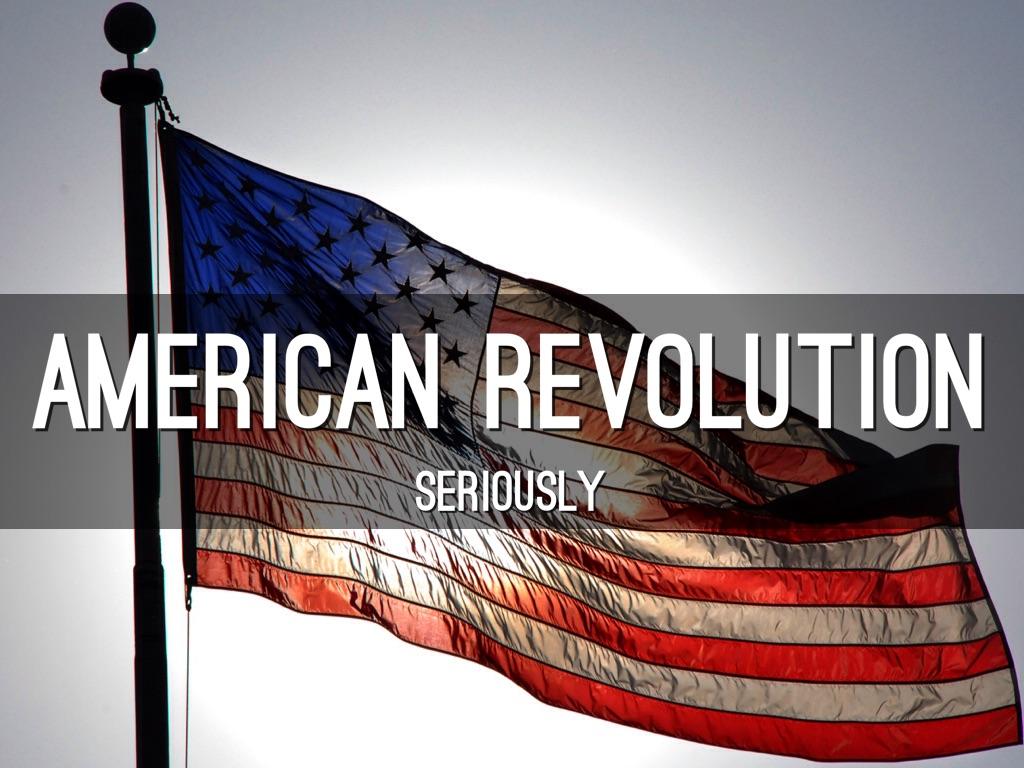 American revolution flowmap by andrew kim slide notes toneelgroepblik Images