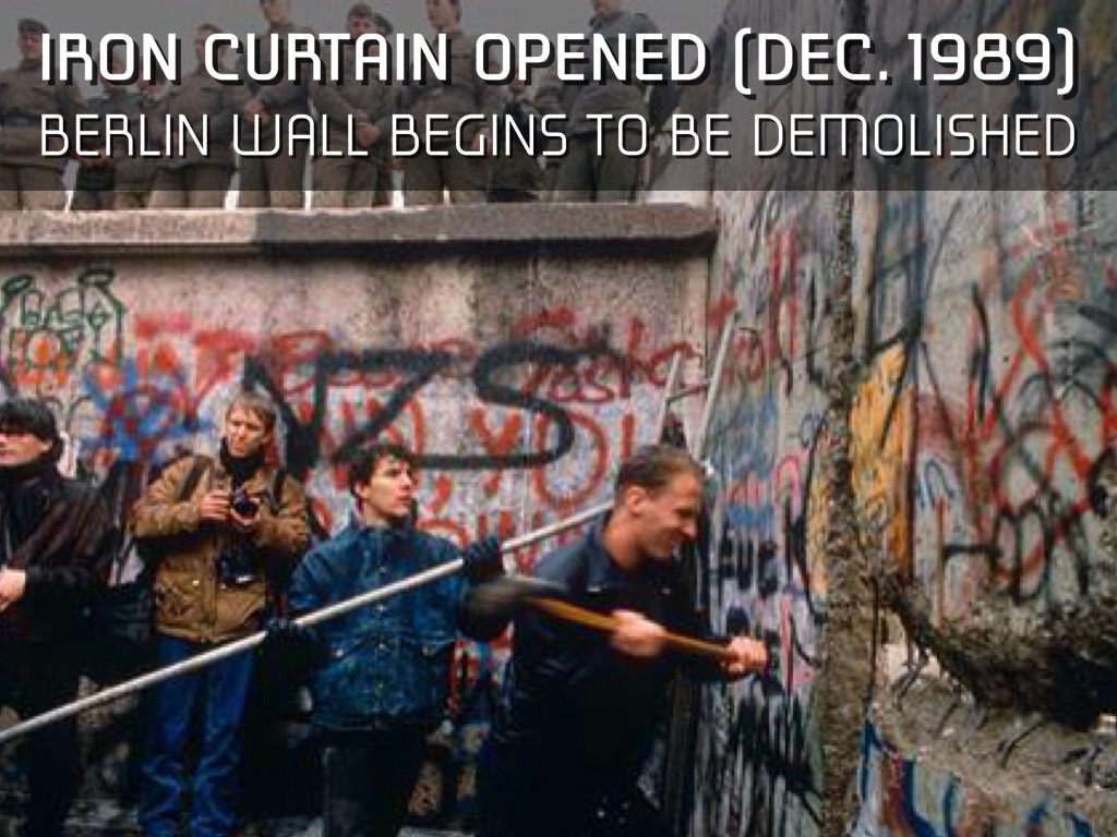 fall of berlin wall Find a summary, definition and facts about the fall of the berlin wall for kids united states history and the fall of the berlin wall interesting facts about the fall of the berlin wall for kids, children, homework and schools.