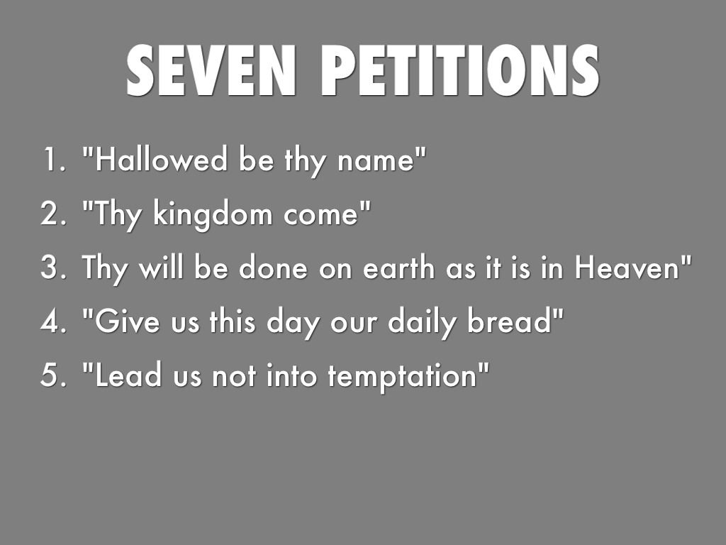 lord u0027s prayer by jason nowak