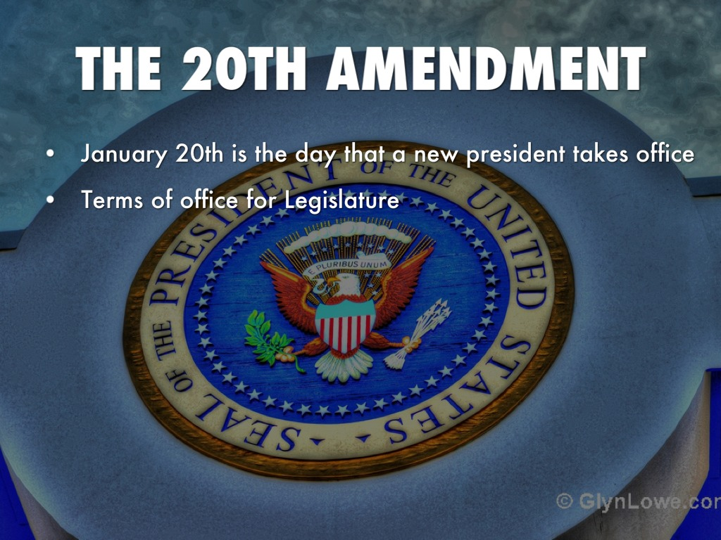 the 27 amendments by sarah minzes