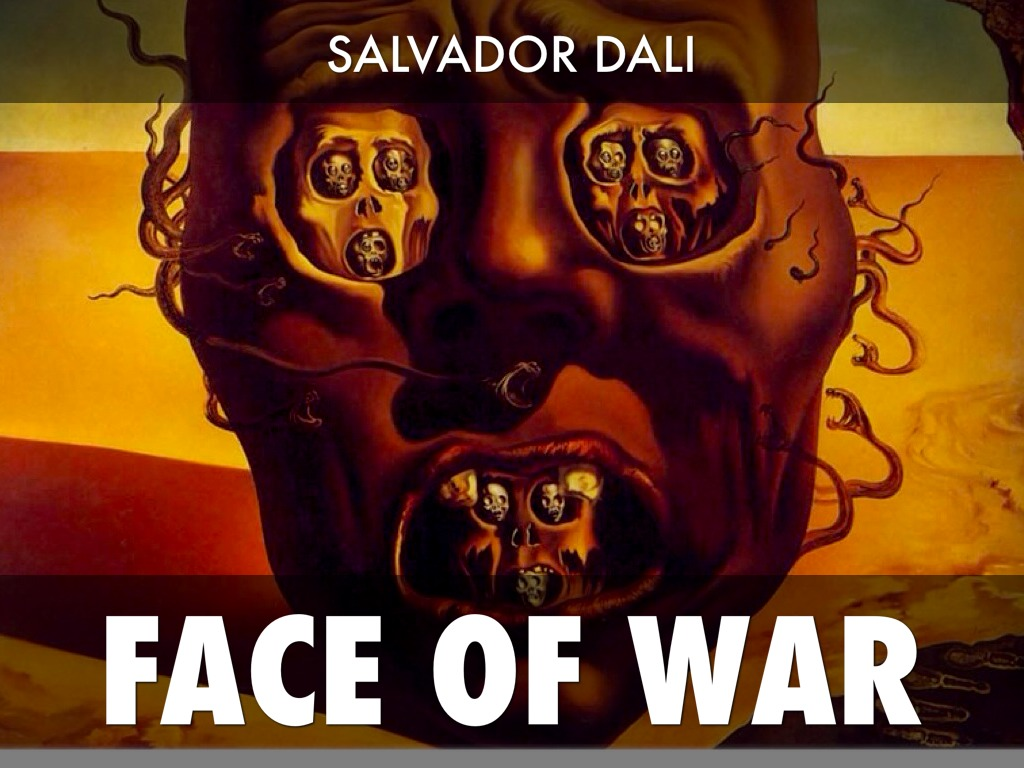 a biography of salvador dali a surrealist painter of dreams Surrealist-turned-catholic painter dalí worked on various movies as well while a member of the french surrealist group, he co-wrote un chien andalou (1929) and l'age d'or (1930) with luis buñuel.