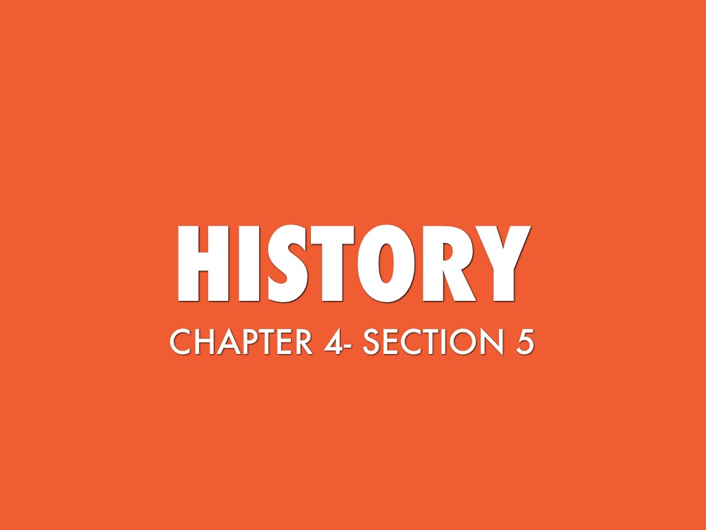 chapter 6 a peoples history of Does anyone have a good summary over chapter seven of a peoples history of the united states i have to know it, and i dont have time to read over it.