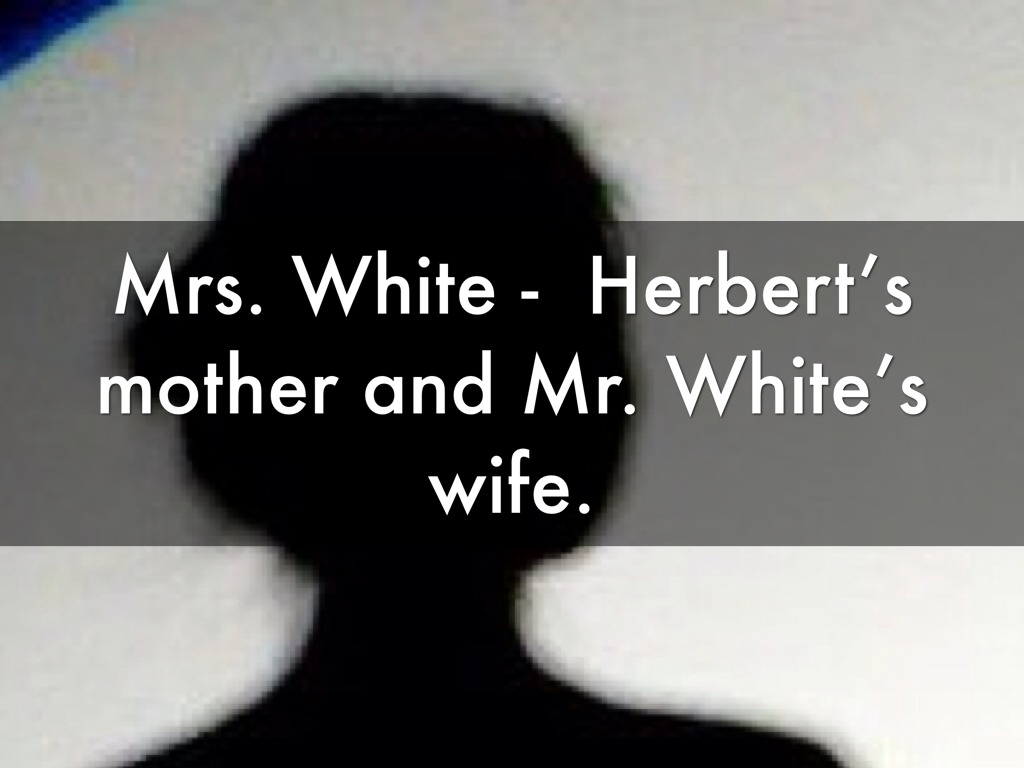 mr herbert white Herbert ray white, 63 died wednesday, jan 31, 2018 at his residence he was the son of clara ray white and the late herbert hoover white and was preceded in death by one son, william jake white mr white was a member of western prong baptist church.