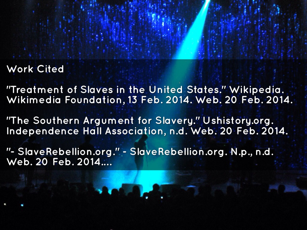 analysis of arguments for the slavery institution Social reasons for the continuation of slavery include that slavery benefits the slaves, is a natural institution, and is supported by religion to provide a counterargument to abolitionist reasoning, advocates for slavery pointed out the terrible working conditions under which.