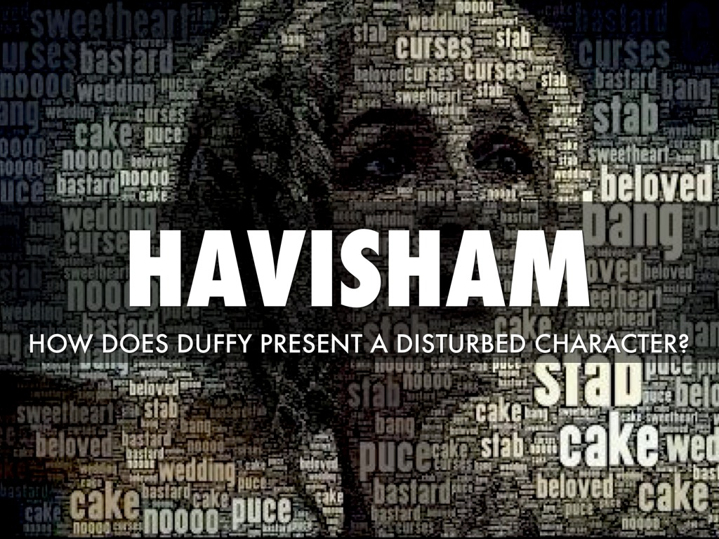 how does shelley present the disturbed Professor sharon ruston surveys the scientific background to mary shelley's frankenstein the science of life and death in mary shelley's frankenstein article.