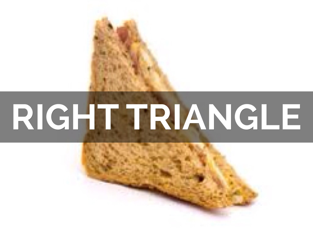 right triangle in real life wwwimgkidcom the image