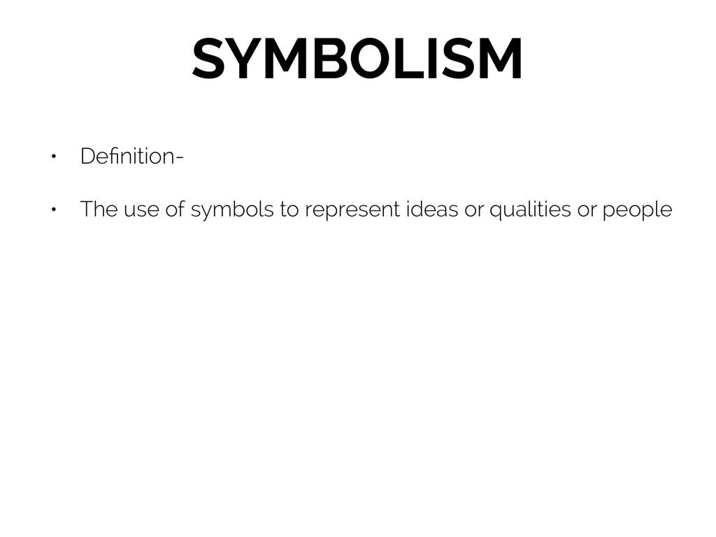 Copy of symbols by burkhartbrianagh symbols biocorpaavc Choice Image