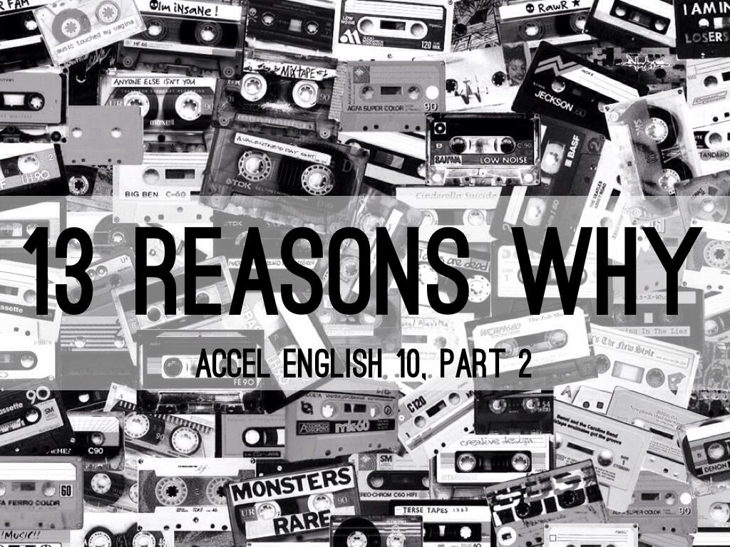 13 reasons why by jackie hallerman - 13 reasons why download ...