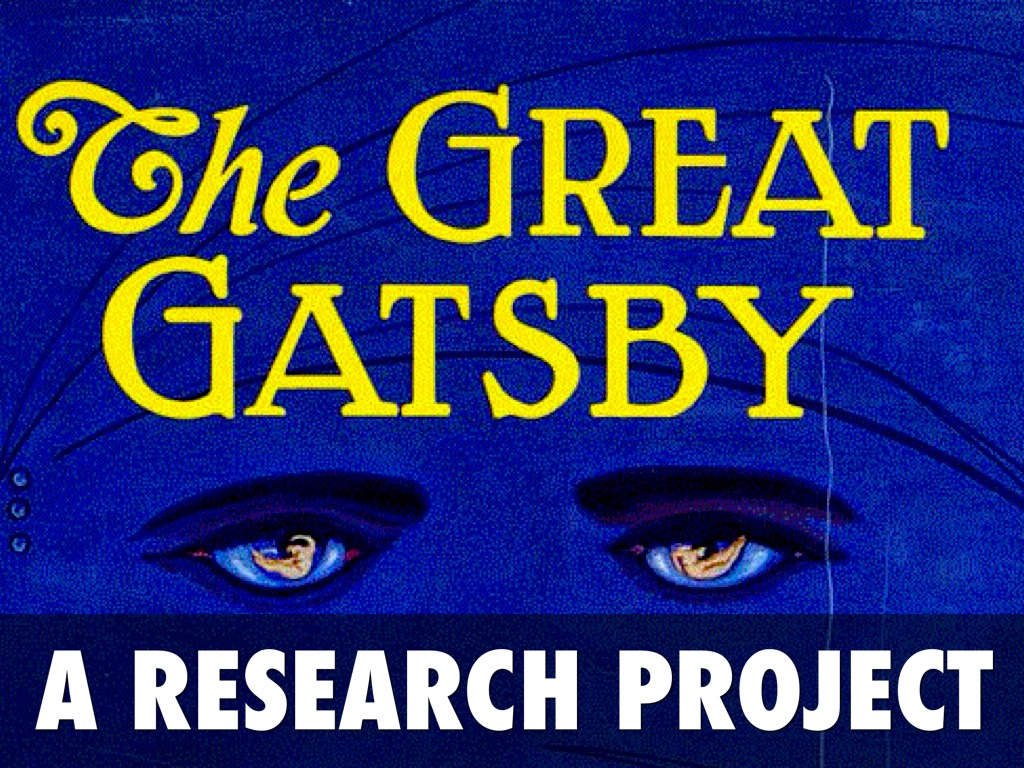 the great gatsby and blinding illusions The great gatsby love quotes 9 ways the great gatsby taught us about love january 25, 2016 by laura marie meyers 400 shares.