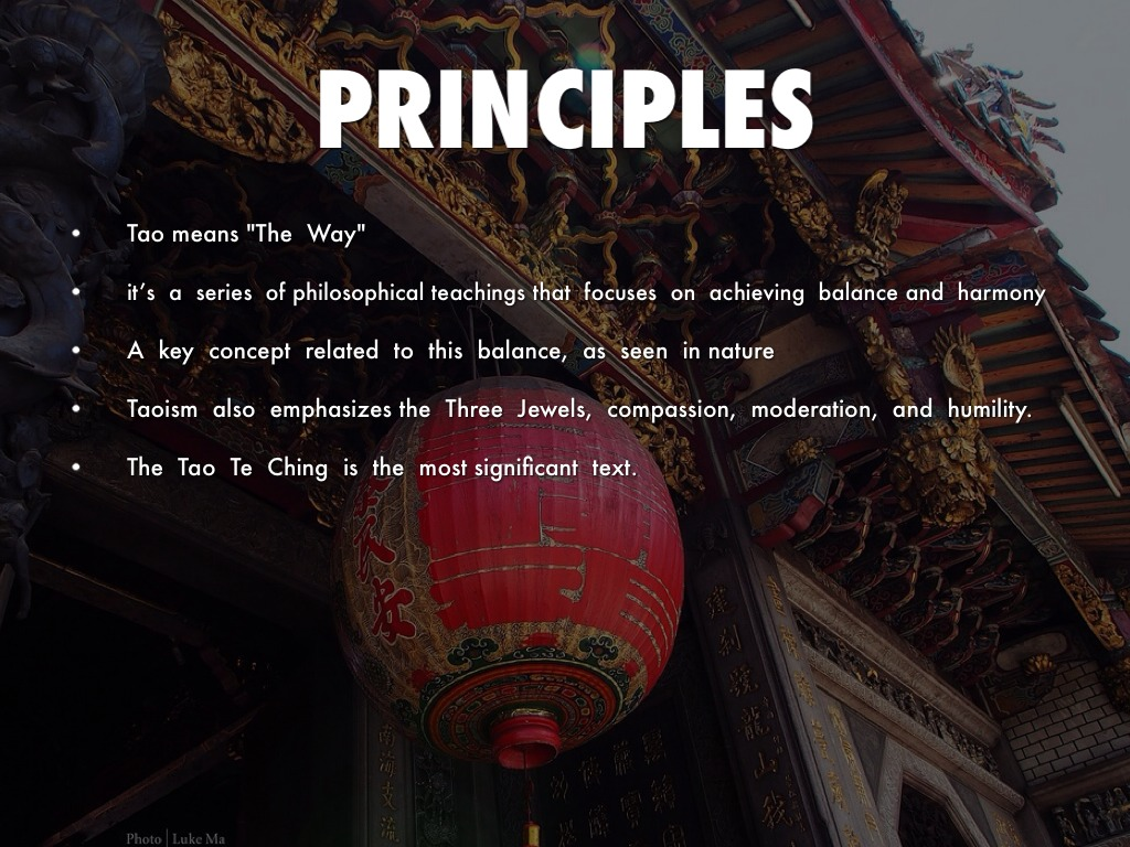 the philosophies and ideals of confucius Confucius himself is credited as saying that the two main principles of his philosophy were rén 仁 selflessness and yì 義 righteousness the former, in the.