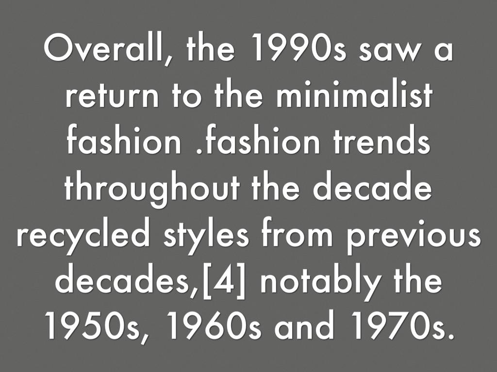 A Return To Love Quotes 1990's Fashion Trendesteban Diaz