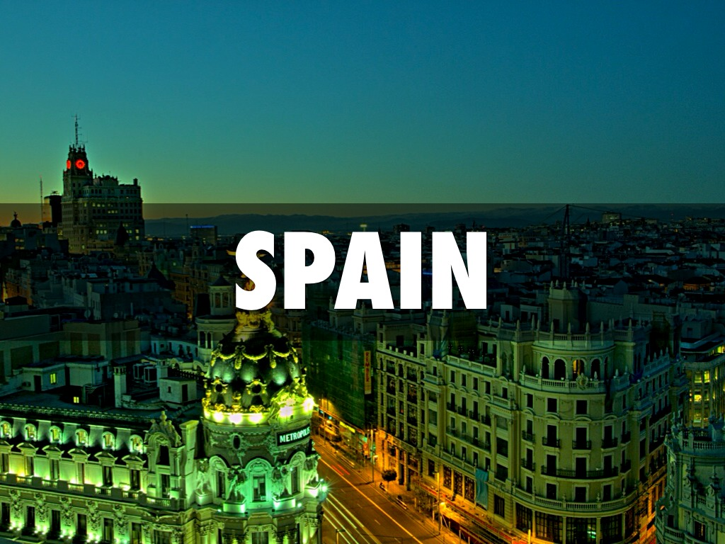 my trip to spain February has become the month i travel to rejuvenate my culinary spirit each year i choose a different food destination where i spend one week on an exploratory food journey.