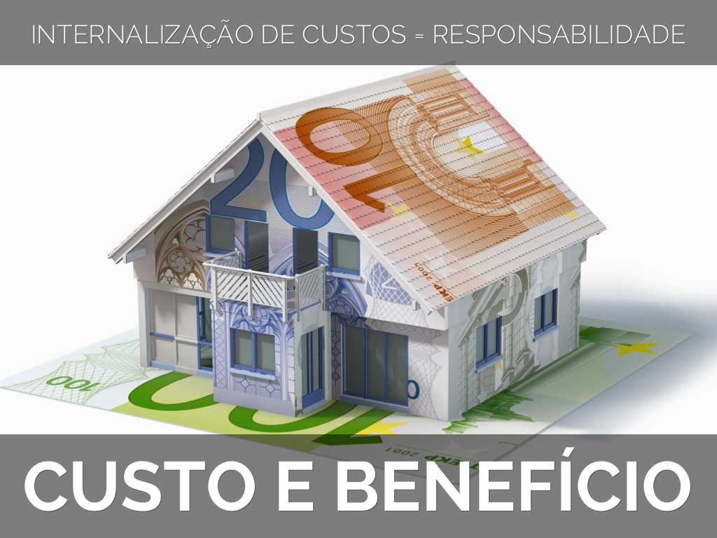Buy real estate in Milan in mortgages