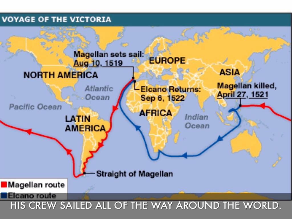 the voyage of christopher columbus essay This sample christopher columbus research paper is during the forty years preceding his first voyage, columbus acquired a great deal admission essay.