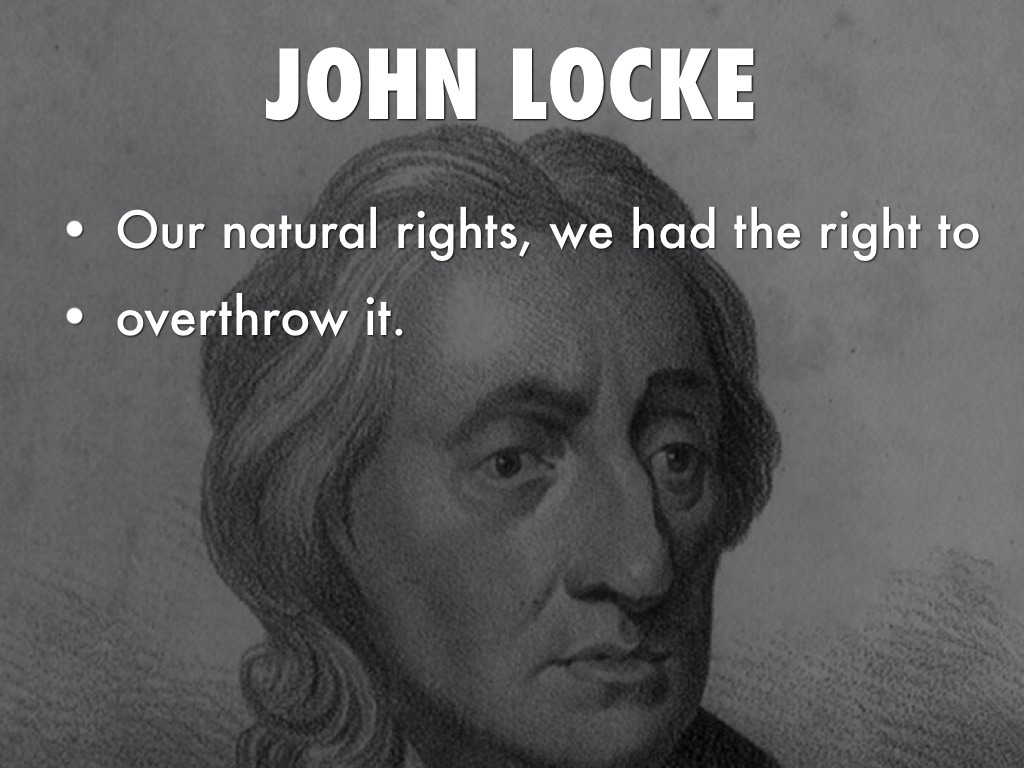 john locke helped create modern democracy essay This reader introduces students of philosophy and politics to the contemporary critical literature on the classical social contract theorists: thomas hobbes (1599-1697), john locke (1632-1704), and jean-jacques rousseau (1712-1778) twelve thoughtfully selected essays guide students through the texts, familiarizing them with key elements of the theory, while at the same time introducing them.