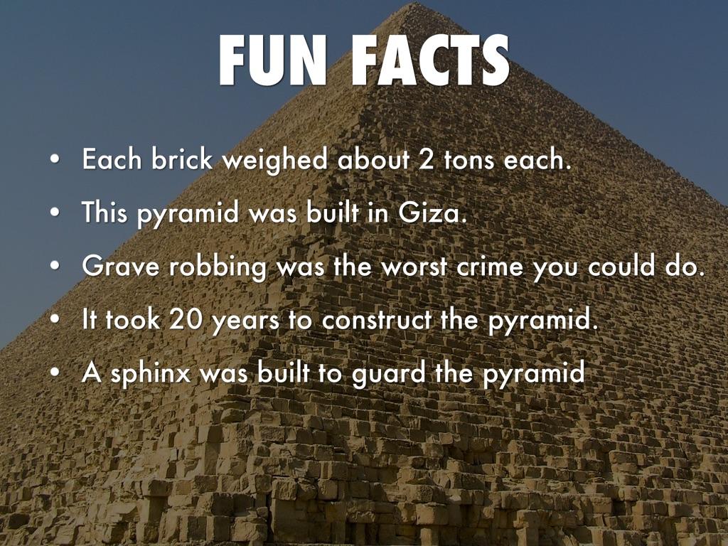 copy of pyramids by harishwar chellasamy