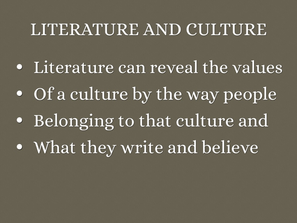 """belonging culture and li A summary of feathers from a thousand li away: introduction & """"the joy luck club"""" in amy tan's the joy luck club learn exactly what happened in this chapter, scene, or section of the joy luck club and what it means."""