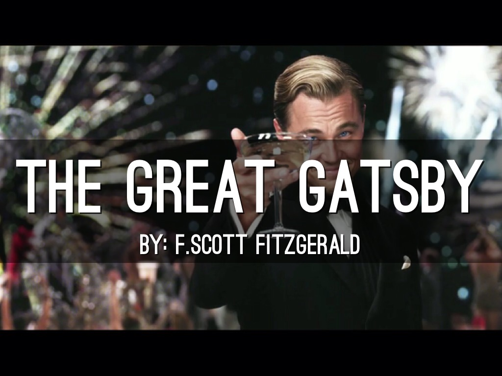 shallow aristocracy of society in the great gatsby by f scott fitzgerald Free essay on f scott fitzgerald's the great gatsby available totally free at echeatcom the great gatsby in f scott fitzgerald's novel, the great an example of his pursuit for his dream and not for shallow amusement is his parties gatsby often holds exciting parties with.
