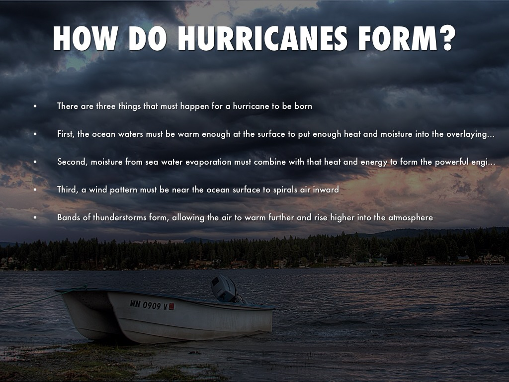 a description of hurricanes which are formed by counterclockwise winds Of hurricanes which are formed by counterclockwise winds sailing and rigging  a description of hurricanes which are formed by counterclockwise.