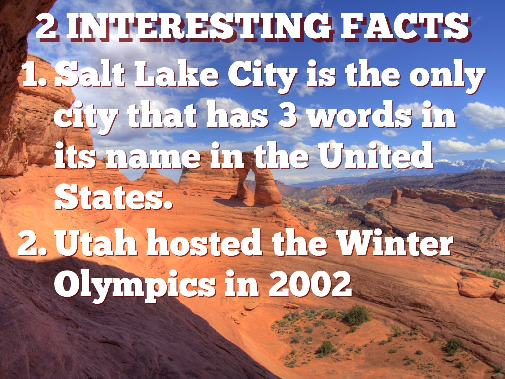 facts about the west region All about the great american west and southwest fun geography facts for kids learn more on the great american west and southwest with our science website.