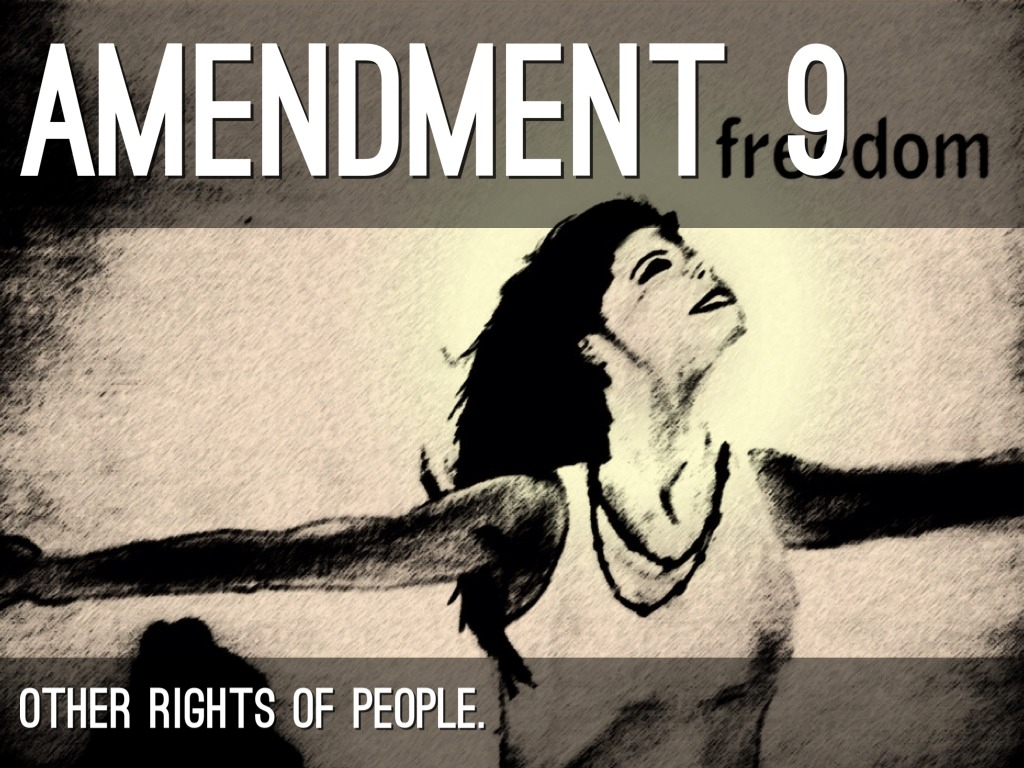 the eighth amendment essay Excerpt from essay : the most notable provision of the eighth amendment to the constitution is the prohibition against cruel and unusual punishments.