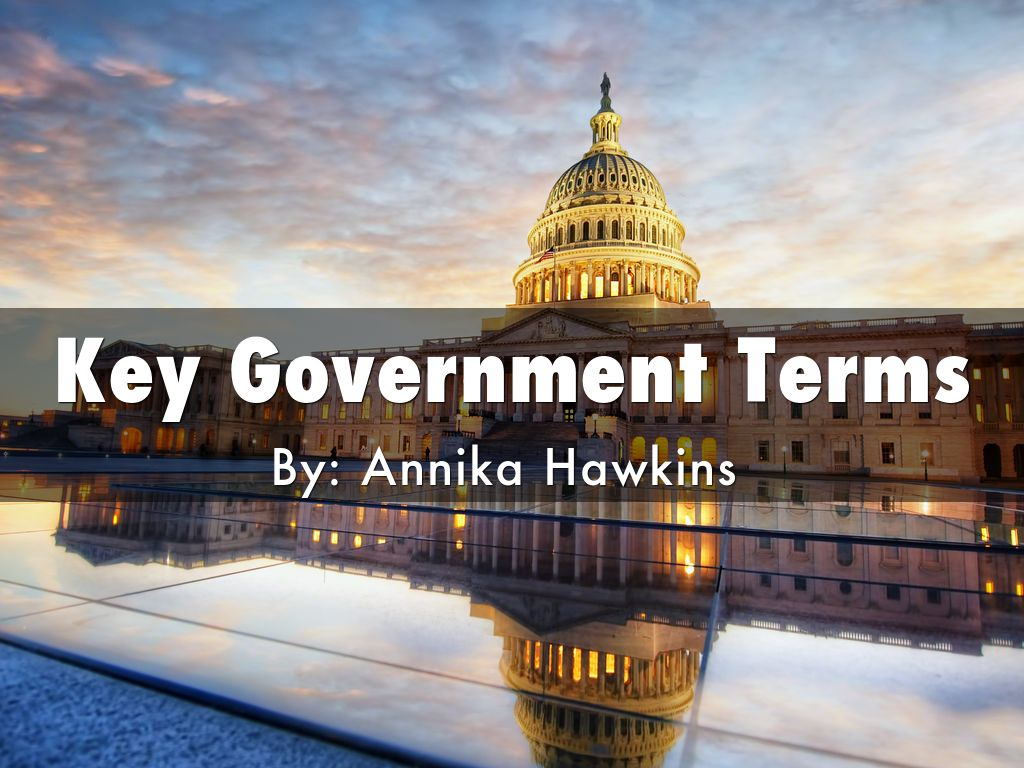 government terms Tax information for federal, state, and local governments english more in file government entities must provide statements to their employees and.