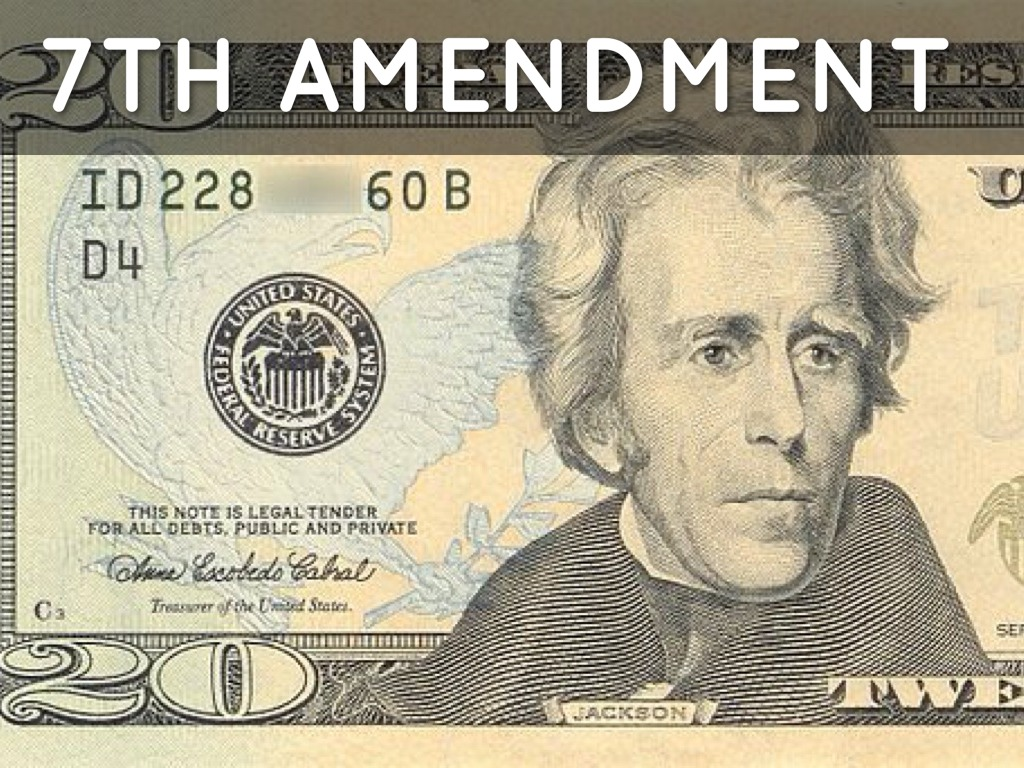 seventh amendment 7th amendment lesson plans and worksheets from thousands of teacher-reviewed resources to help you inspire students learning.