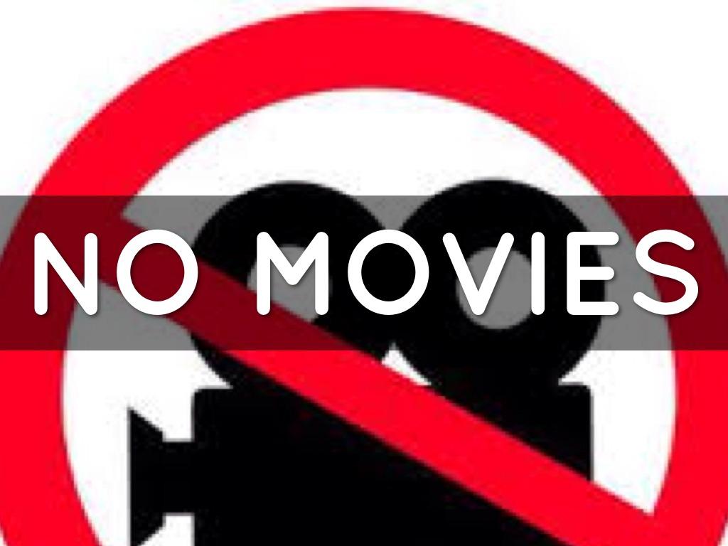 No movies photo 51