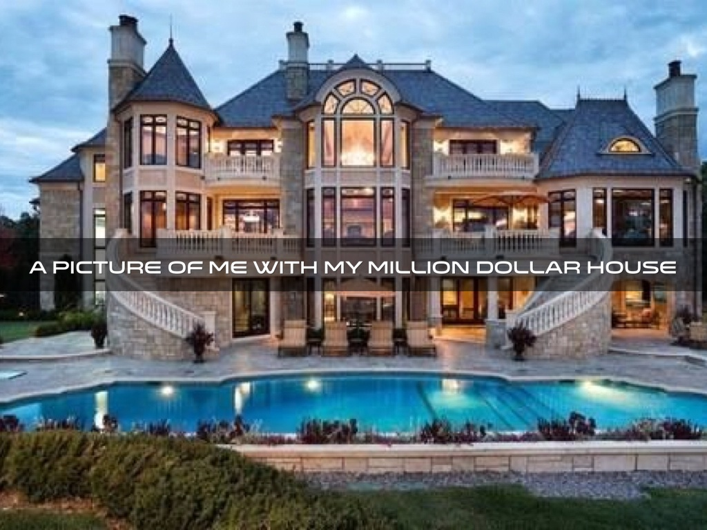 Mortgage on 1 5 million dollar house 28 images million for 5 million dollar home