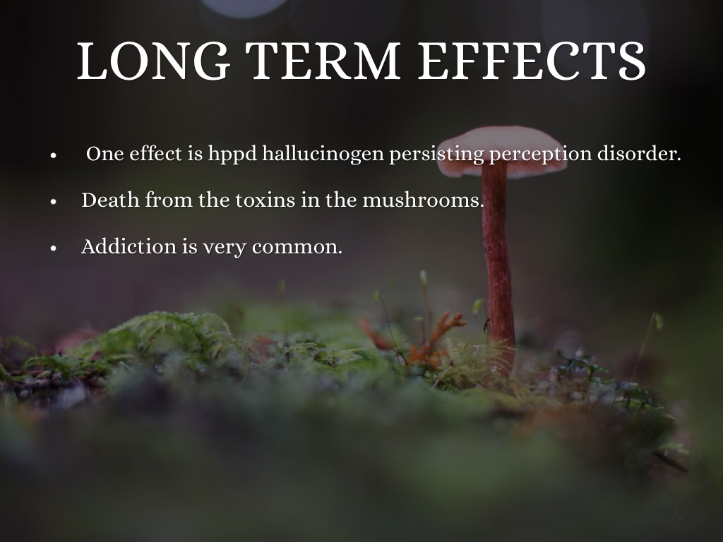 "the effects of hallucinogenic drugs When a person says they are ""tripping,"" it means they are experiencing the  effects of hallucinogens hallucinogens are psychoactive (mind-altering) drugs  that."