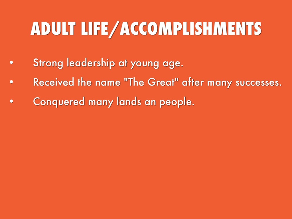 pompey the great by pdowding adult life accomplishments