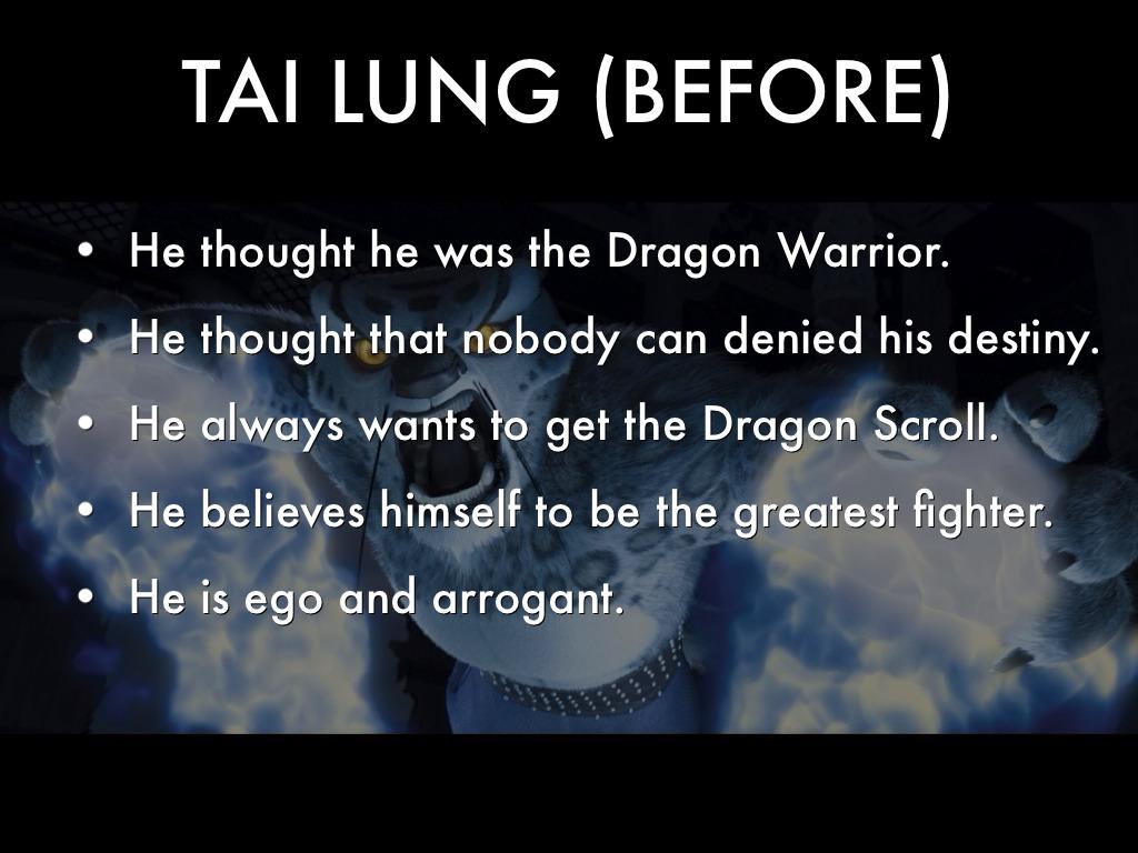 Panda Quotes Kung Fu Pandanaomi