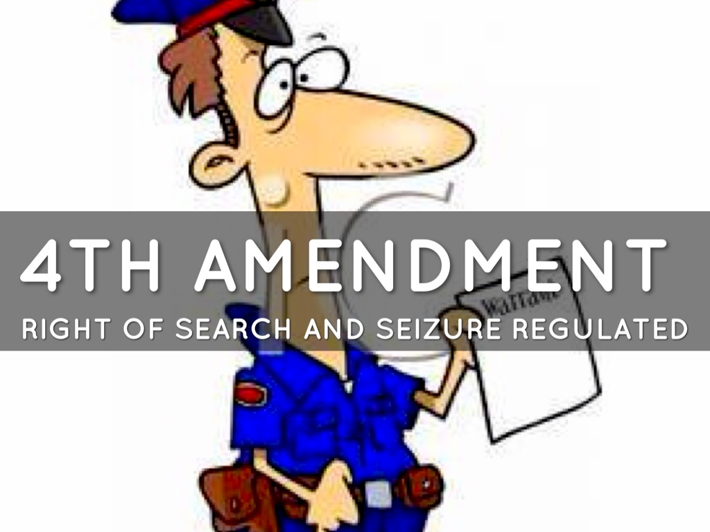 search and seizure essays Read this essay on fourth amendment search and seizure come browse our large digital warehouse of free sample essays get the knowledge you need in order to pass your classes and more.