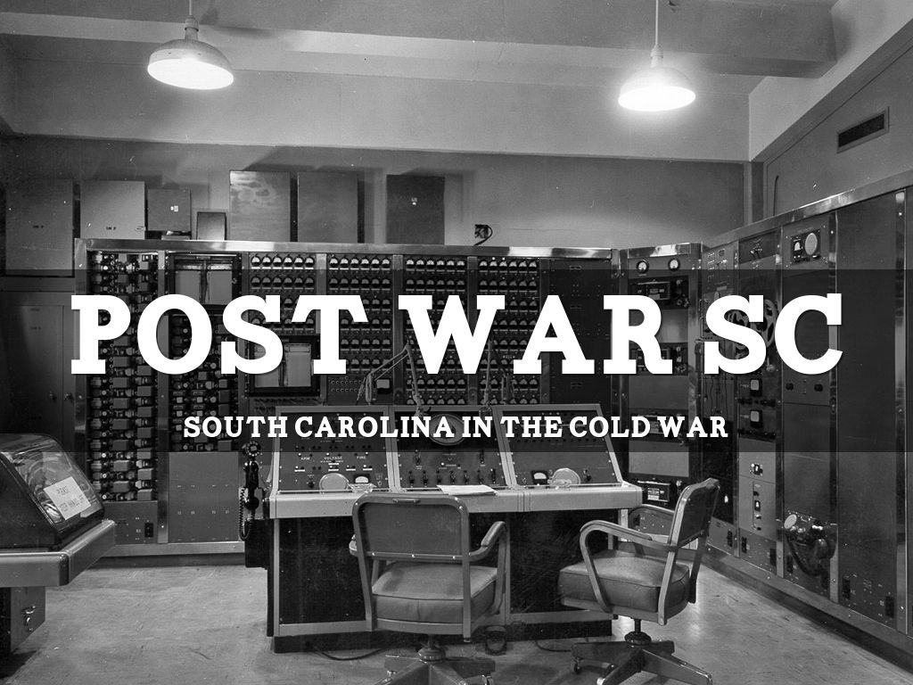 post war southern mentality The lost cause 1 the lost cause is the name commonly given to a literary and intellectual movement that sought to reconcile the traditional southern white society to the defeat of the confederate states of america in the civil war.