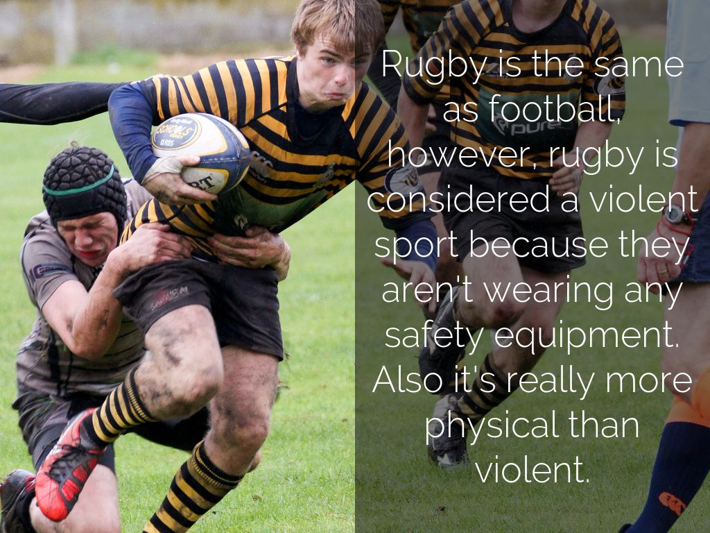 dealing with the increasing issue of violence in sports Discusses issue of violence in society with special actions to prevent the increasing violence in our suggestions for dealing with violence.