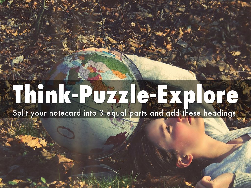 Worksheets Primary And Secondary Sources Puzzle primary secondary and tertiary by jamie scatenato think puzzle explore
