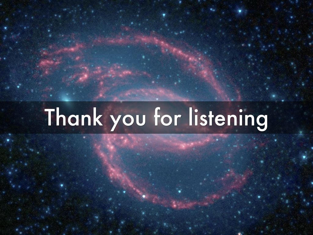 thanks for watching black hole -#main