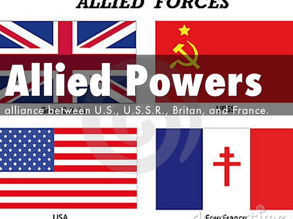 axis attack on the u s s r Pearl harbor attack: pearl harbor attack, surprise aerial attack on the us naval base at pearl harbor on oahu island, hawaii, on december 7, 1941, by the japanese that precipitated the entry of the united states into world war ii.