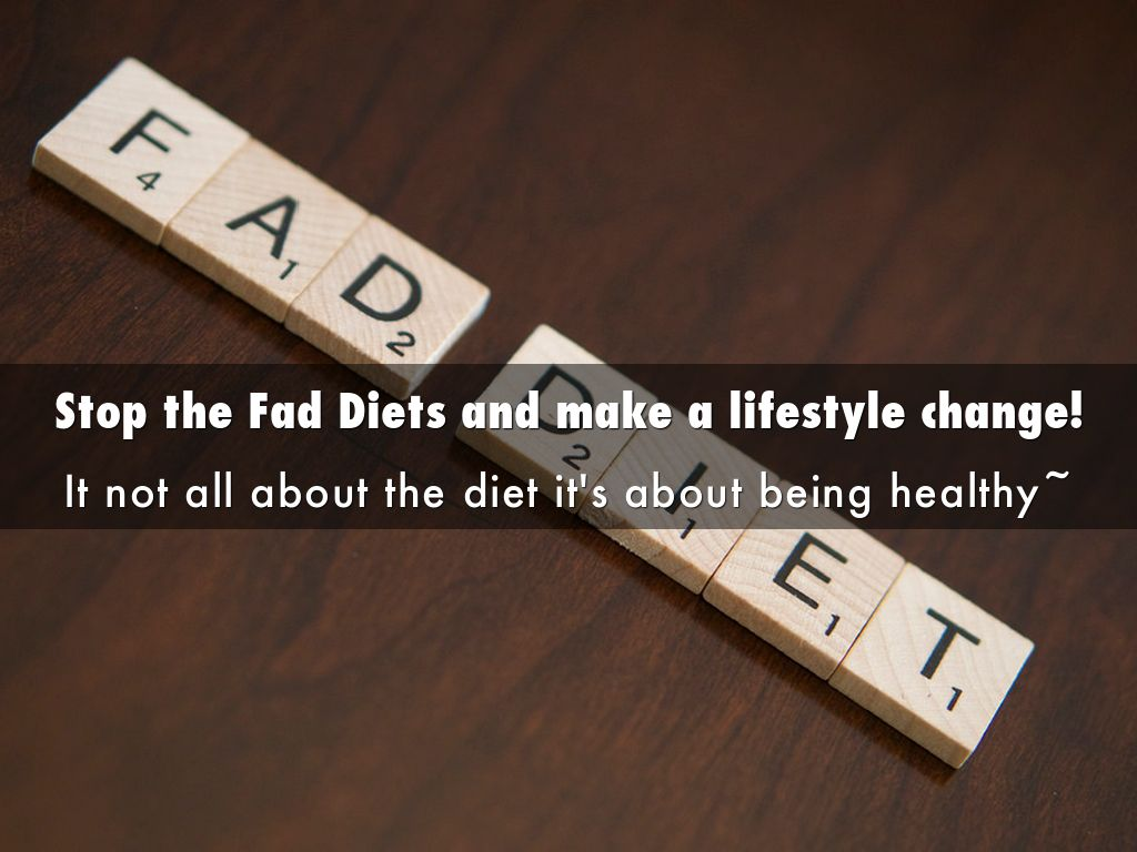 Looking for a lifestyle change?