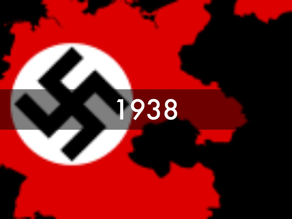 Copy Of Almanyada Nazizm Ve Nazi Iktidari By Juststayw