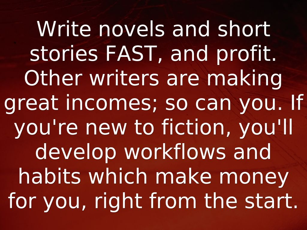 essay of short fiction story by