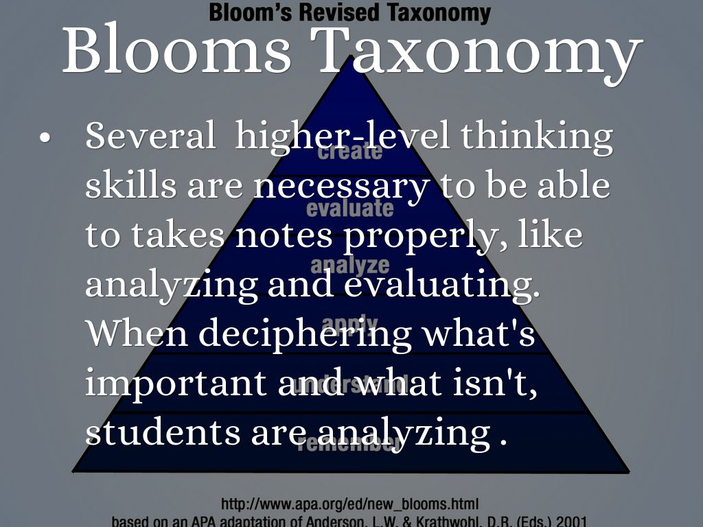 a diabetis and blooms taxonomy Categories baby & children computers & electronics entertainment & hobby.