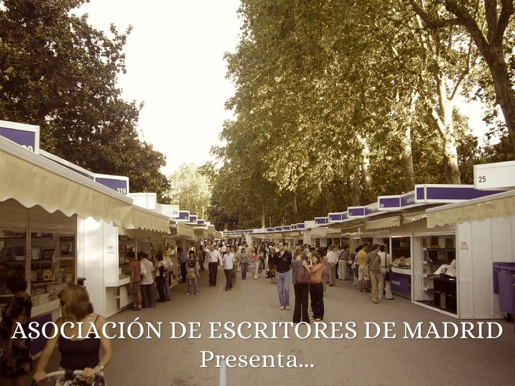 Feria On line