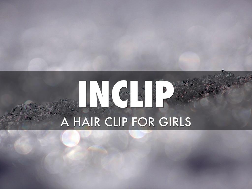 INCLIP