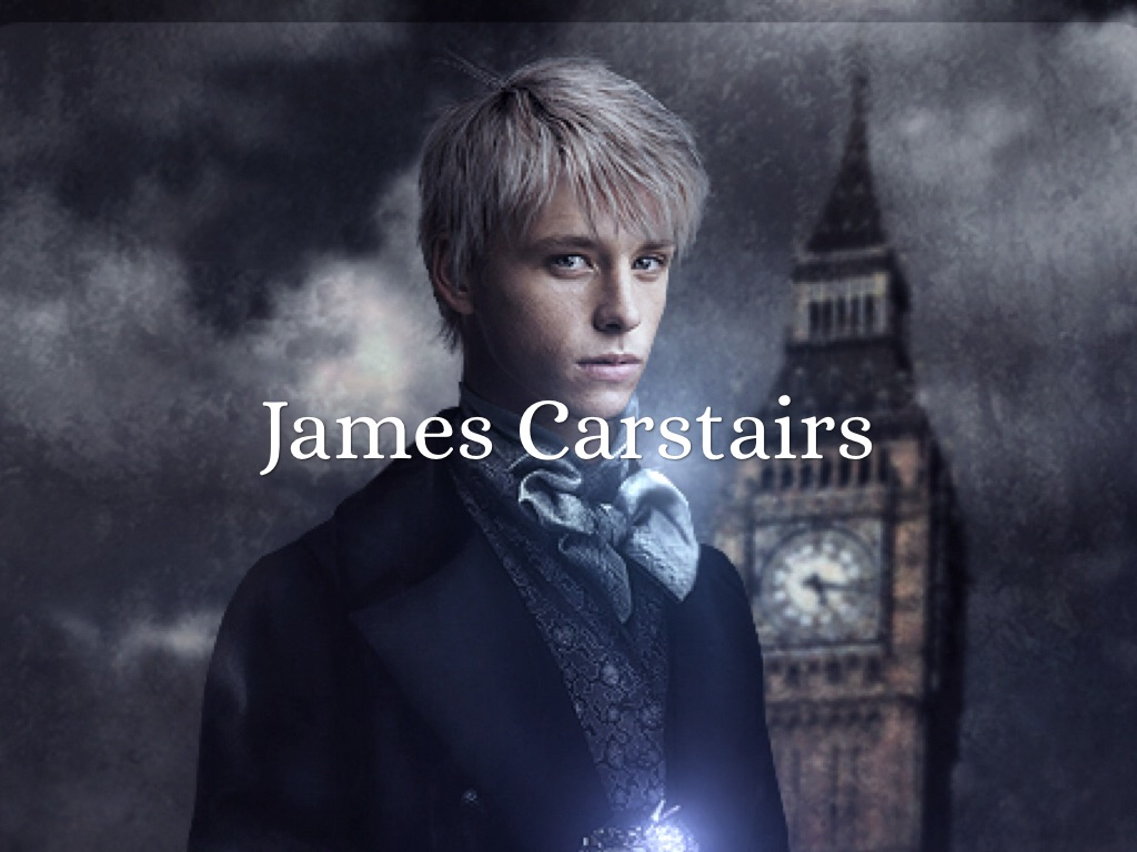 James Carstairs | www.pixshark.com - Images Galleries With ...